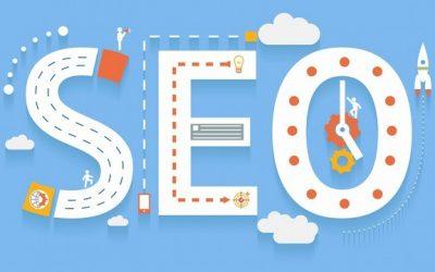 Hướng dẫn hoàn chỉnh để SEO Website