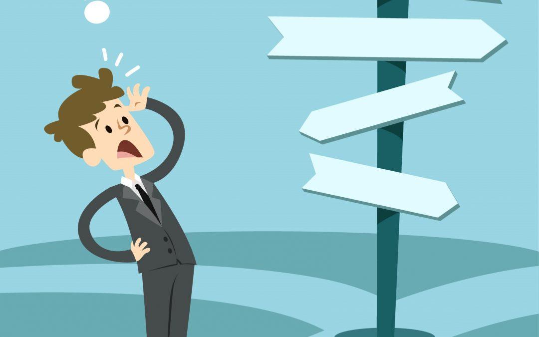 Kinh tế dược- Định hướng nghề nghiệp tương lai sao cho đúng?