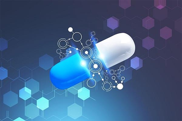 PolarisQB - nghiên cứu chế tạo thuốc